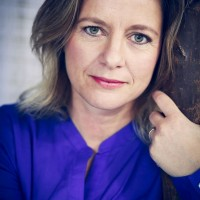 Janine Borkent 2016 6