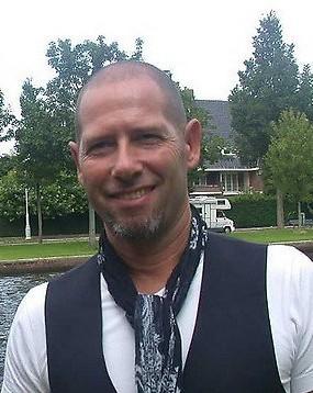 Marcel 50 jaar (4)