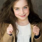 Zoe Verbeek (3)