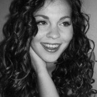 Winnie Casting - Adrienne
