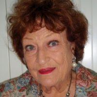 Winnie Casting - Anna