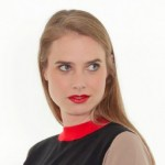 Laura-Close-Up_Peter-Stigter-20131029-212056