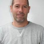 Marcel-48-jaar-11-20120928-102242