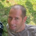 Marcel-Mathot-1963-3-20120928-105752