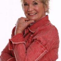 Winnie Casting - Addy