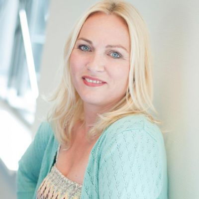 Winnie Casting - Cindy Lou
