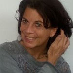mariette1-20141119-171551