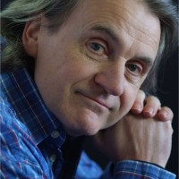 Marc Staljanssens 004