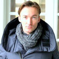 Mike van D (4)