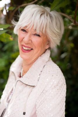 Betsy van der Z (2)