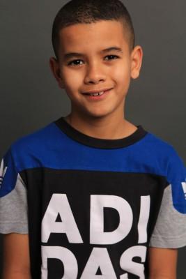 amir (8)