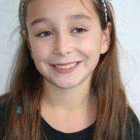 Abigail (6)