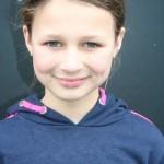 Noelle (1)