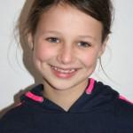 Noelle (4)