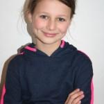 Noelle (5)