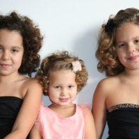zusjes 2