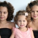 zusjes 3