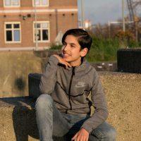 Ersan (14 of 27)