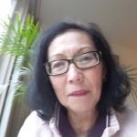 Madeleine de haas 68 indisch (1)
