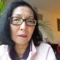 Madeleine de haas 68 indisch (3)