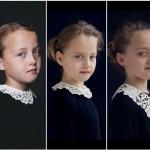 Alina-Emma-Sofis