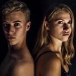 Copyright Alexandra Huijgens – Silvan Nica-2