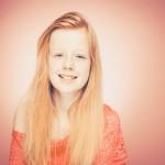 PicturePeople Amstelveen (13 van 101)