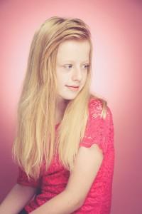 PicturePeople Amstelveen (17 van 101)