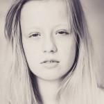 PicturePeople Amstelveen (51 van 101)