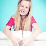 PicturePeople Amstelveen (8 van 101)