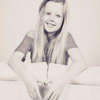 PicturePeople Amstelveen (9 van 101)