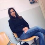 Ihssan (5)
