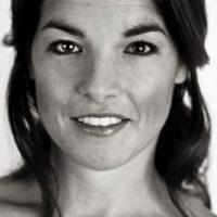 Winnie Casting - Annemieke