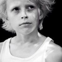 Winnie Casting - Tristan