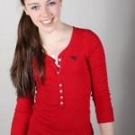 Anne-Sophie-Kummer-0513_Typies-Casting_1-20131015-123524