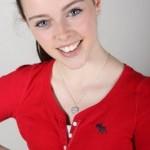 Anne-Sophie-Kummer-0513_Typies-Casting_2-20131015-123528