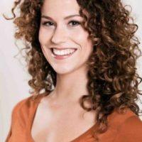 Winnie Casting - Evelien
