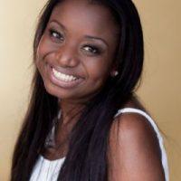 Winnie Casting - Charissa