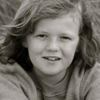 Winnie Casting - Borre