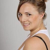 Winnie Casting - Elvana