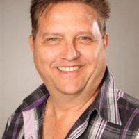 Winnie Casting - Jan Dirk