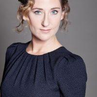 Winnie Casting - Ilse