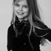 Winnie Casting - Amber