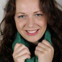 Winnie Casting - Marjolein