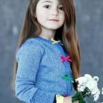 sejla-4-20140211-220952