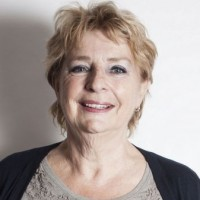 Winnie Casting - Petra