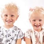 Lucas & Esmee B 19-10-14 (2)