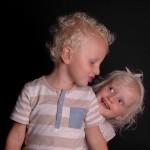 Lucas & Esmee B 19-10-14 (3)
