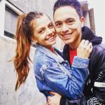 Emily en Didier (1)