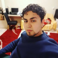 Profiel Foto Abdel A